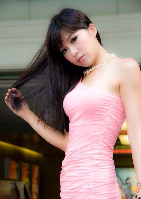 betty_zhou4