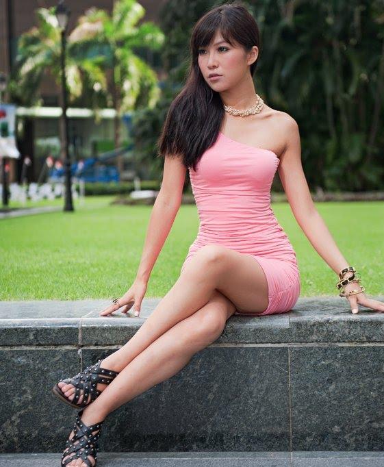 betty_zhou44