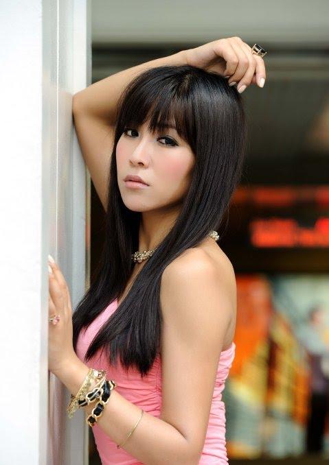betty_zhou5