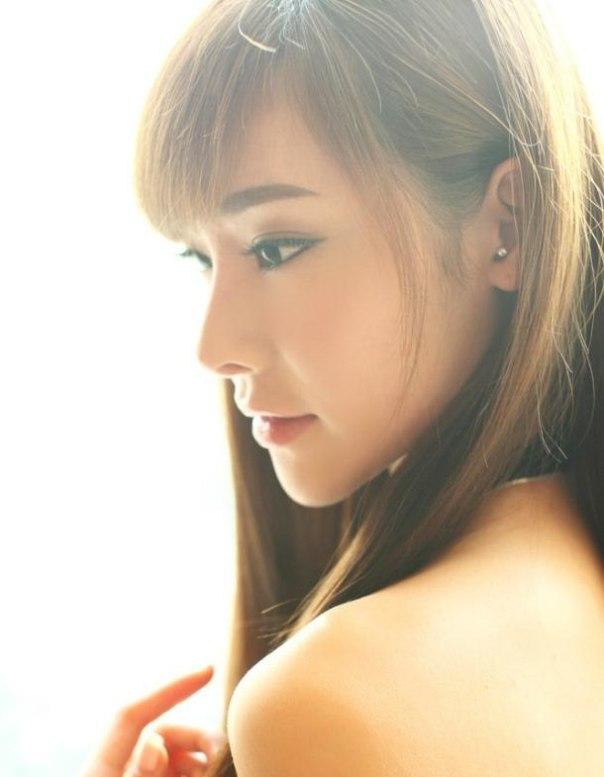 chen_jingying-004