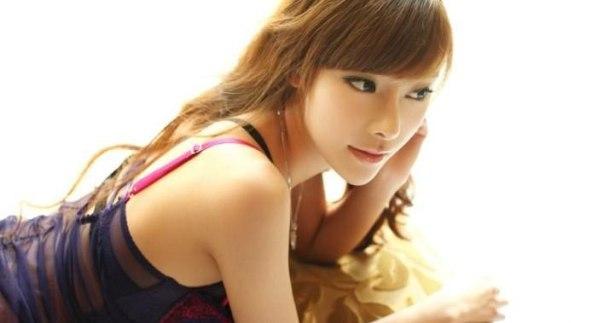 chen_jingying-006
