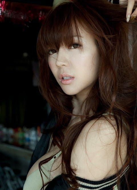 cica_zhou-093_2