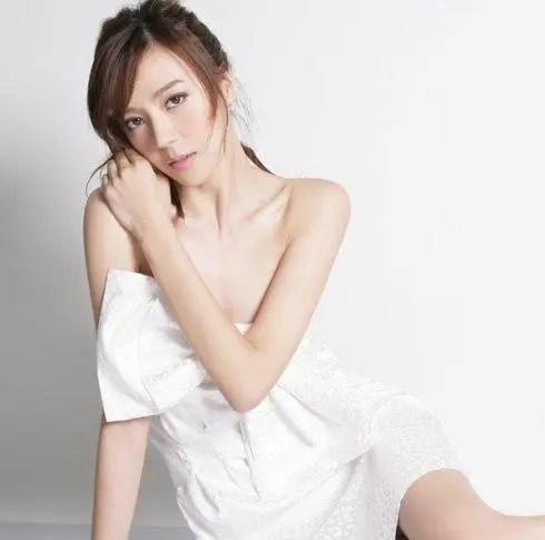 cica_zhou-148_2