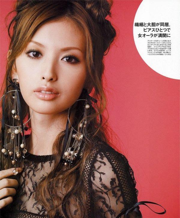 emi_suzuki25