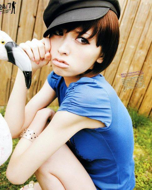 emi_suzuki35