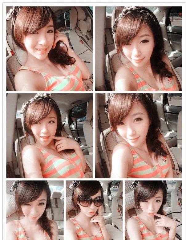 hua_mo_yi-106