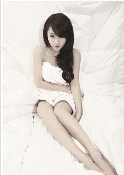 hua_mo_yi-129