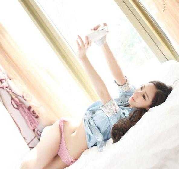 huang_fulin-033