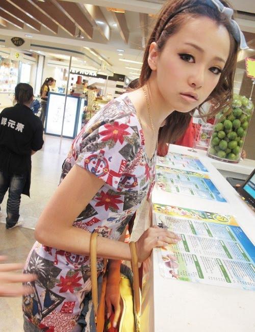 huang_yi_ling13