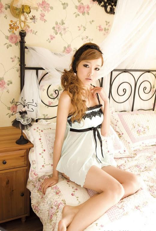 huang_yi_ling19