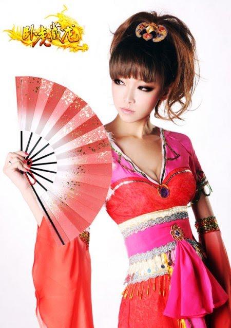 huang_yi_ling36