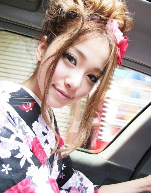 huang_yi_ling6