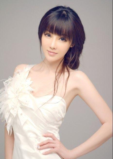 kitty_shi_zijia-3_2