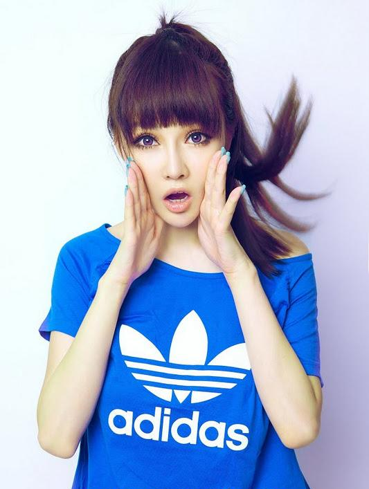 kitty_shi_zijia-69_2