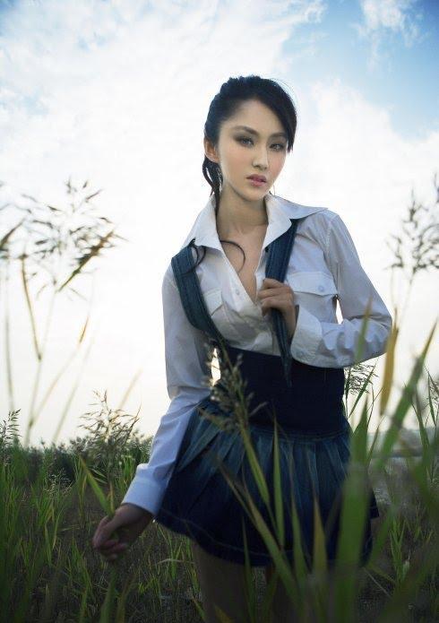 leni_lanyan-046_2