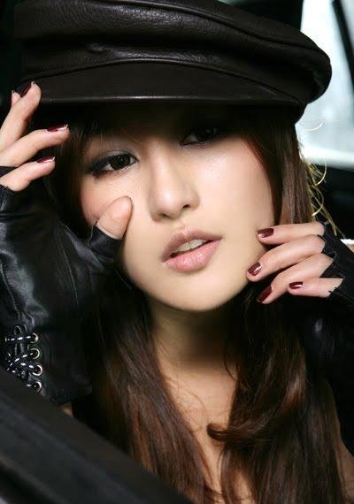 liu_yuqi-4
