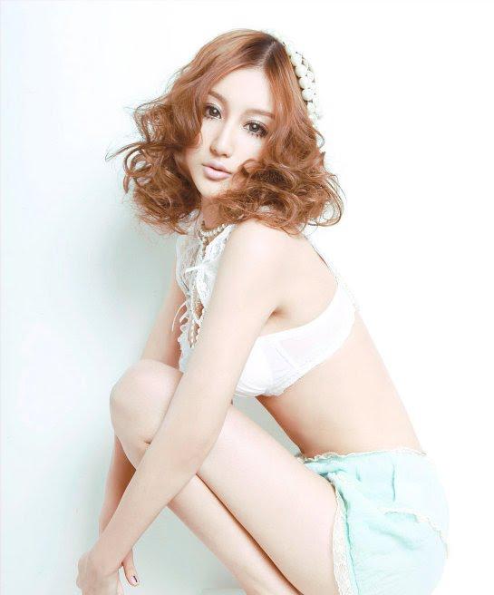 liu_yuqi-93