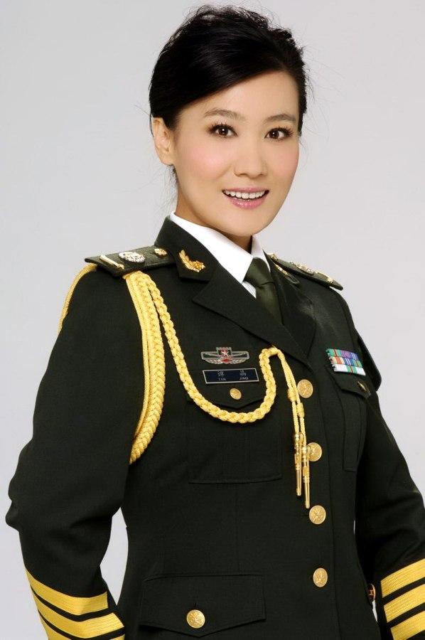 tan-jing-11