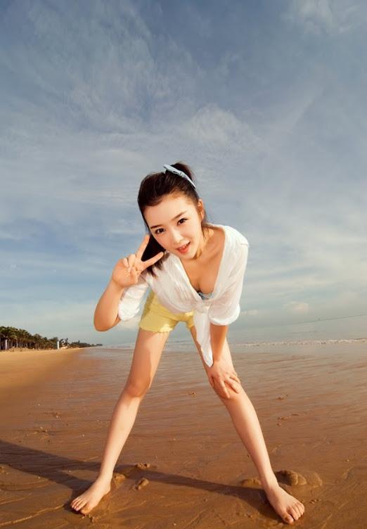 tinna_zhao_yichen-5