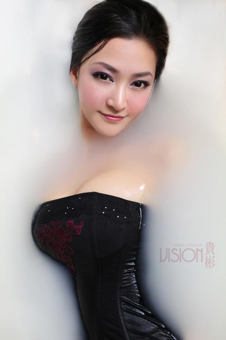 wang-qiu-jun-04