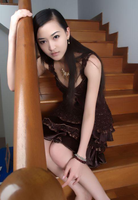 wang-qiu-jun-08
