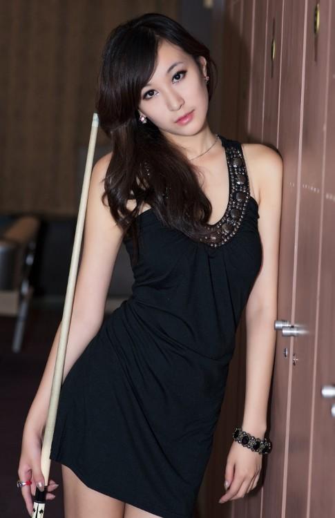 wang-qiu-jun-09