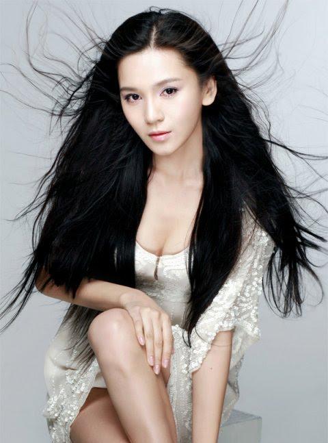 wang_xiwei-19