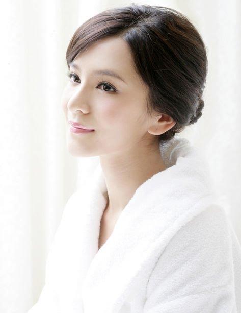 wang_xiwei-29