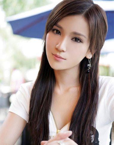 wang_xiwei-9