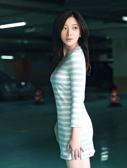 xiong-najin-06