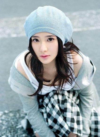 xiong-najin-08