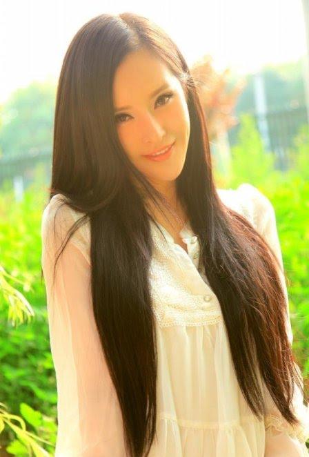 yang_qi_han-132