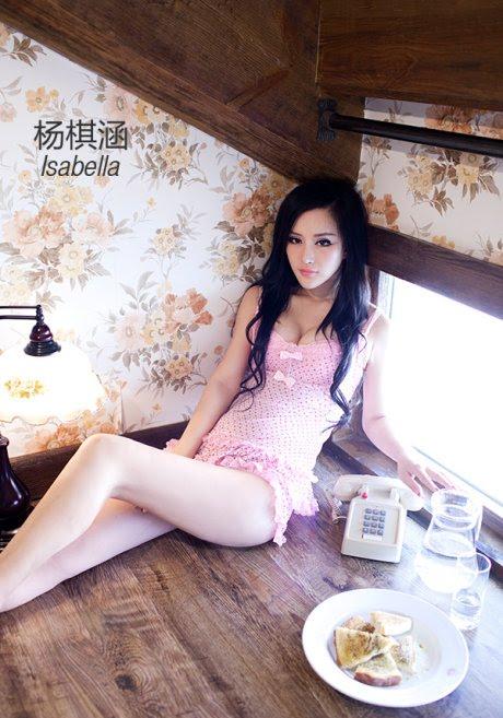 yang_qi_han-7