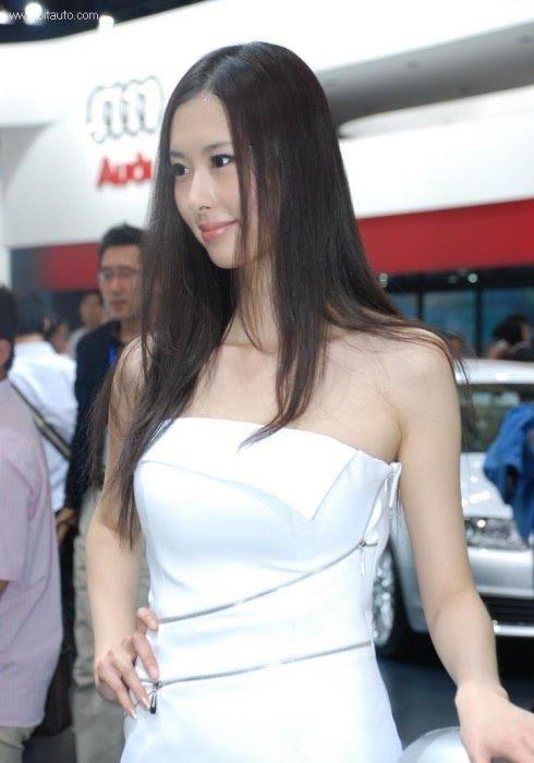 zhai_ling-4