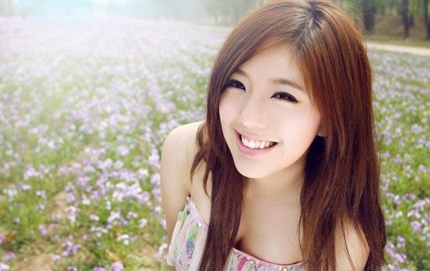 zhao-yihuan-02