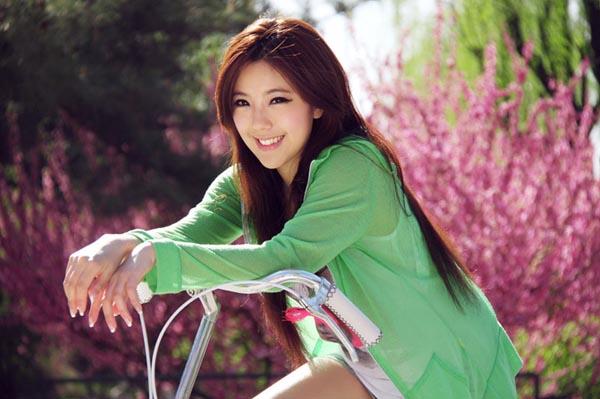 zhao-yihuan-15