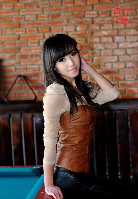 zhao_wen_qing-47