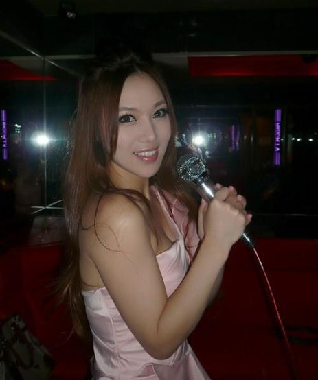 zhu-songhua-03