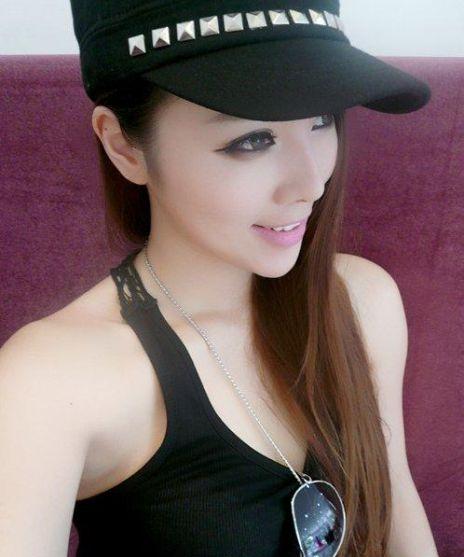 zhu-songhua-13