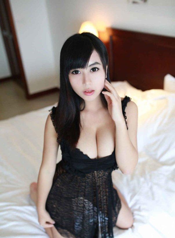 Huang_Ke_200314_026