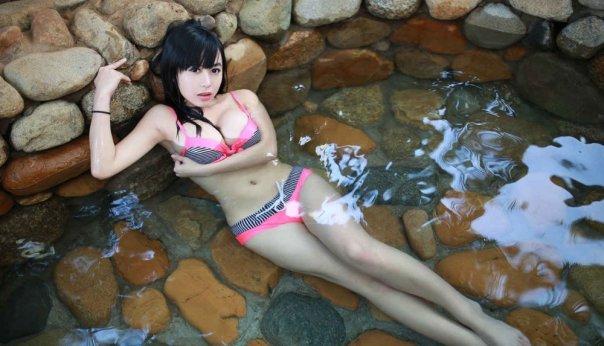 Huang_Ke_200314_043
