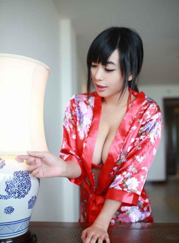 Huang_Ke_200314_051