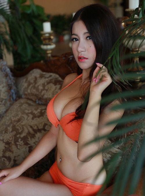 Li_Qi_Xi_210813_002