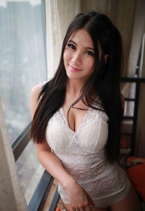 Li_Qi_Xi_210813_046