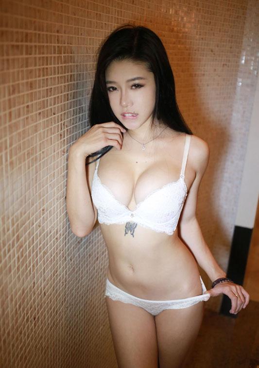 Luvian_Ben_Neng_050214_007