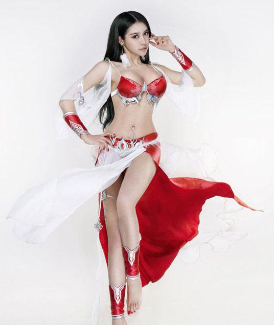 Yu_Zhi_Qing_040913_005