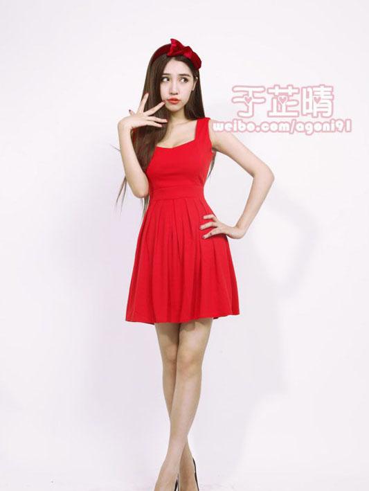 Yu_Zhi_Qing_040913_014