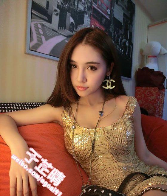 Yu_Zhi_Qing_040913_019