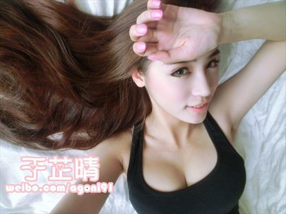 Yu_Zhi_Qing_091112_8