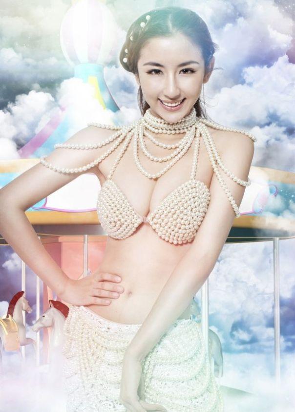 zong-yi-pu-16